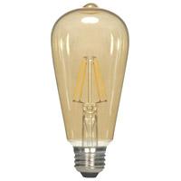 Sea Gull 97500S LED LED ST19 E26 120 2300K Light Bulb