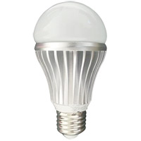 Sea Gull Signature Light Bulb 97501S