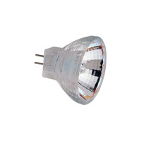 Sea Gull Lighting 20W 12V MRC11 Halogen Bi-Pin Bulb 9789