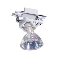 seagull-lighting-ambiance-lx-cable-system-track-lighting-9835-15
