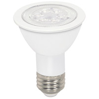 LED PAR20 Light Bulbs