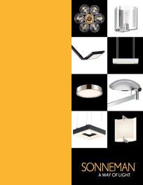 Sonneman A Way Of Light.pdf