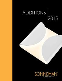 SONNEMAN Additions 2015.pdf