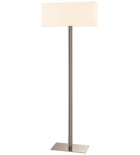 Madison Floor Lamps