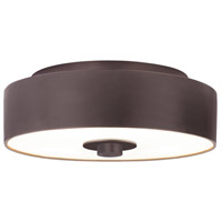 sonneman-lighting-rollo-flush-mount-1874-24