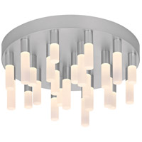 sonneman-lighting-staccato-pendant-2223-16