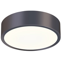 Sonneman Pi LED Surface Mount in Black Bronze 2745.32