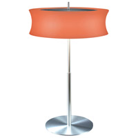 sonneman-lighting-lightweights-floor-lamps-3130-10o