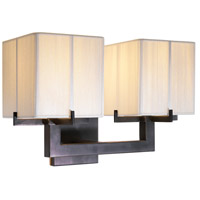 sonneman-lighting-boxus-sconces-3358-51