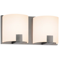 sonneman-lighting-c-shell-bathroom-lights-3892-13