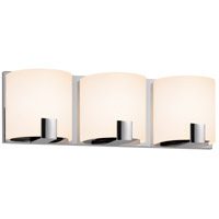 sonneman-lighting-c-shell-bathroom-lights-3893-01