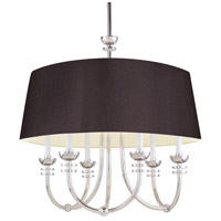 sonneman-lighting-20th-century-pendant-4405-35k