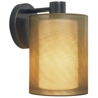 sonneman-lighting-puri-sconces-6004-51f