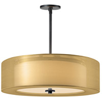 sonneman-lighting-puri-plus-pendant-6092-51go