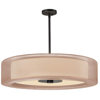 sonneman-lighting-puri-plus-pendant-6093-51bz