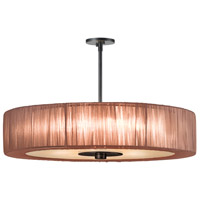 sonneman-lighting-organza-wrap-pendant-6098-51bz