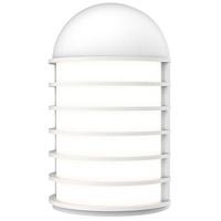 Sonneman 7400.98-WL Lighthouse LED 6 inch Textured White ADA Sconce Wall Light