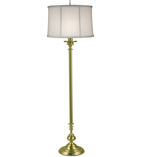 Stiffel Signature Floor Lamps