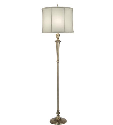 Stiffel fl n8063 n8330c bb signature 64 inch 150 watt for 150 watt floor lamp