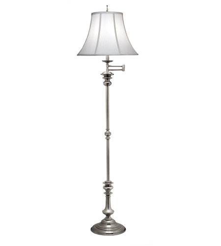 Stiffel swfl 1320 k9079 an signature 68 inch 150 watt for 150 watt floor lamp