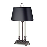 Stiffel Desk Lamps
