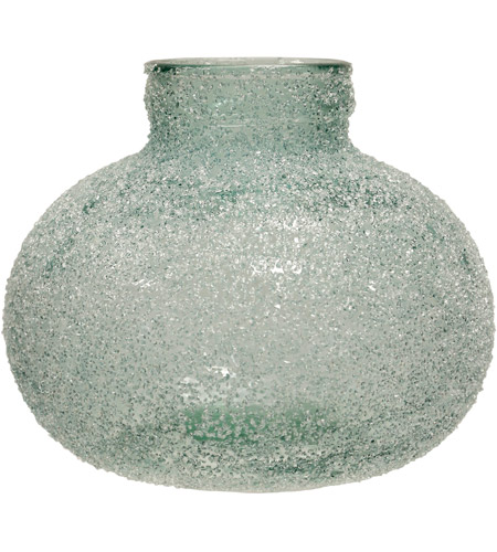 Stylecraft Home Collection As10184ds Signature 10 Inch Vase