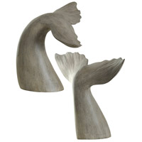 StyleCraft Home Collection Bookends