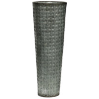 StyleCraft Home Collection Vases