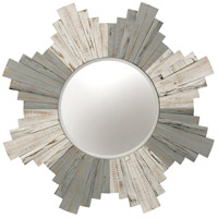 StyleCraft Home Collection Wall Mirrors