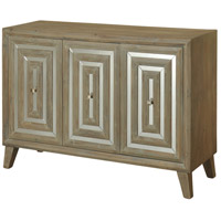 Signature 54 X 18 inch Driftwood Gray Credenza