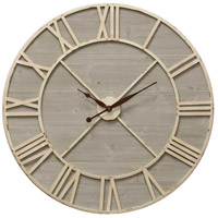 StyleCraft Home Collection Wall Clocks
