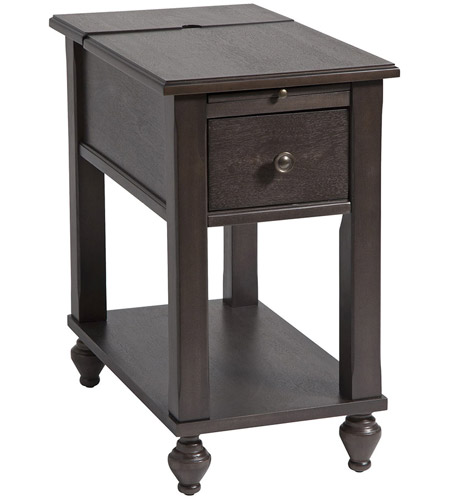Brown Gray Tables