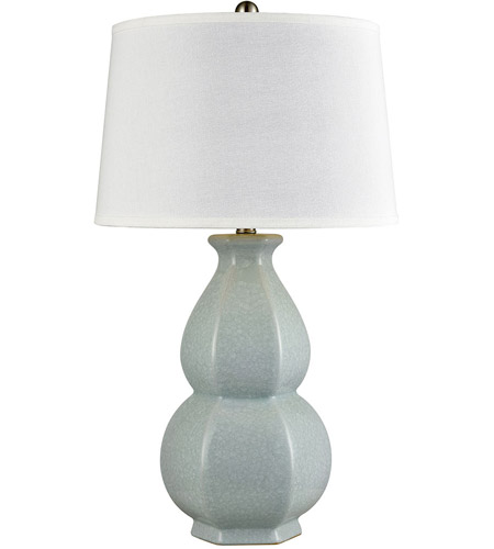 Springs Table Lamps