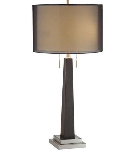 Stein World 99558 Jaycee 29 Inch 60 00, Twin Pull Chain Table Lamp