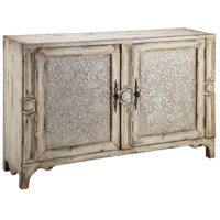 Stein World 12071 Brooke 48 X 13 inch Aged Cream Sideboard