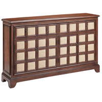 Stein World 13208 Lyly 60 X 14 inch Brown Sideboard