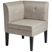 Stein World Accent Chairs