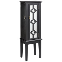 Stein World 16623 Hines 46 inch Mirror Jewelry Armoire