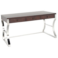 Stein World 16672 Astor 56 X 30 inch Cherry Writing Desk