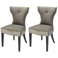 Abigail Brown Dining Chair