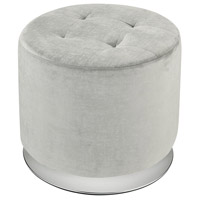Stein World Ottomans & Stools