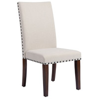 Stein World Dining Chairs
