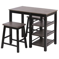 Stein World Dining Tables