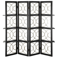 Stein World Room Dividers & Screens