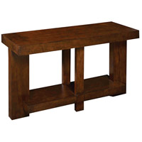 Stein World Console Tables