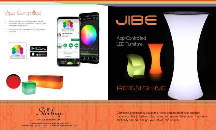 sterling_jibe_led_outdoor_furniture_brochure.pdf