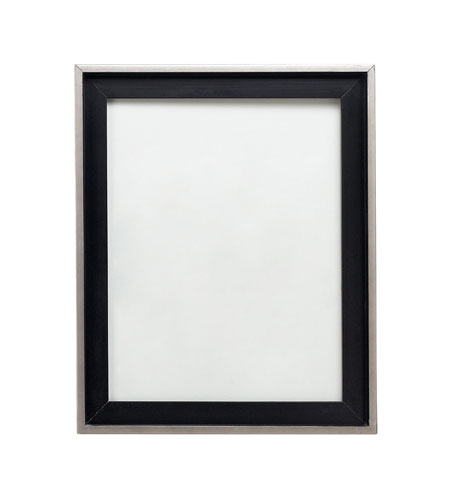 Sterling 125 021 Frame 22 X 18 Inch Picture Frame