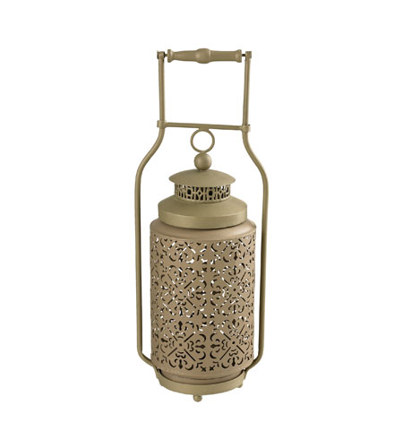 Sterling 51-10069 Hurricane 7 X 6 inch Hurricane Lantern photo