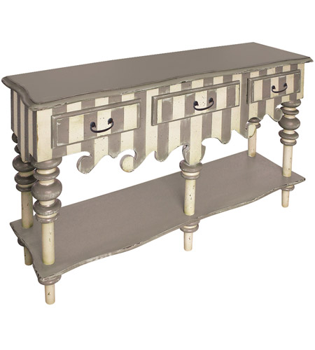 Sterling Industries Rococo Server Side Board 52-6020 photo