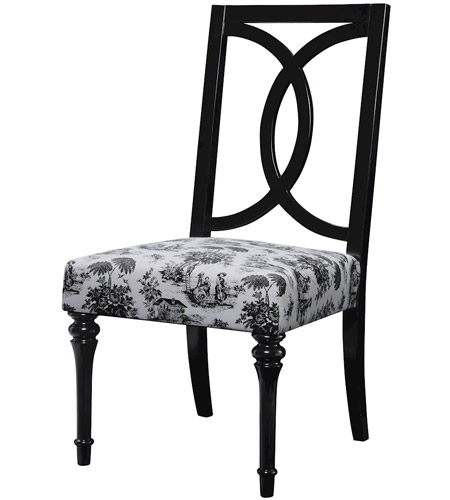 Sterling 6071236 Signature Accent Chair photo
